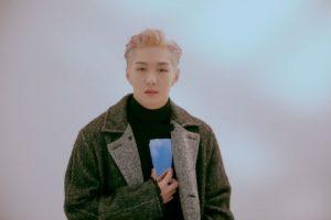 2019年入隊した韓国芸能人・K-POPアイドル20選まとめ