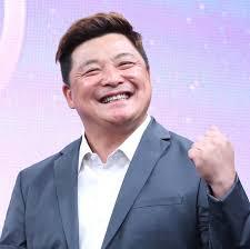 兵役免除になった韓国芸能人20選まとめ