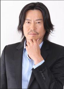 50代のイケメン俳優ランキング30選