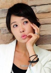韓国人の美人女優ランキング30選【202