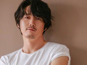 韓国のイケメン俳優ランキング30選【2