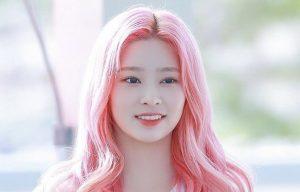 K-POP女性アイドル人気ランキング20選