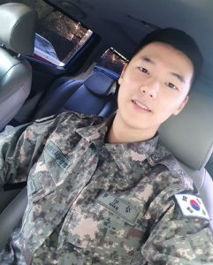 2020年除隊予定の韓国芸能人・K-POPアイドル20選まとめ