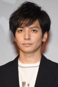 30代のイケメン俳優ランキング30選