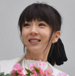 40代の美人女優ランキング30選【1番可