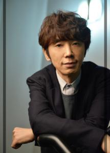 40代のイケメン俳優ランキング30選