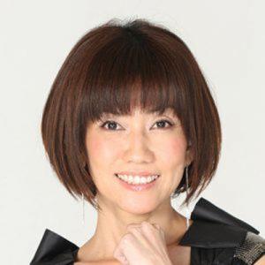 50代の美人女優ランキング30選