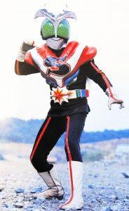 歴代の昭和仮面ライダー俳優を時系列順まとめ【若い頃と現代の写真を比