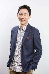 お金持ちな芸能人ランキング20選【実家