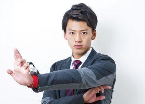 歴代の平成仮面ライダー俳優まとめ!ブ