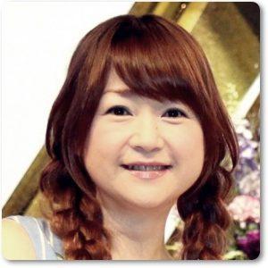 女性芸能人の司会者ランキングTop20