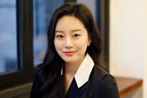 朝鮮学校卒業の芸能人10選